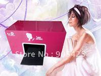 2012 new digital nail printer model NAP-P5F witout computer
