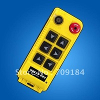 free shipping +New products (10pcs) wireless remote by wholesale + retail