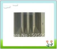 Flat LCD Connector for OPEL GM VAUXHALL half siemens Display 5pcs/lot