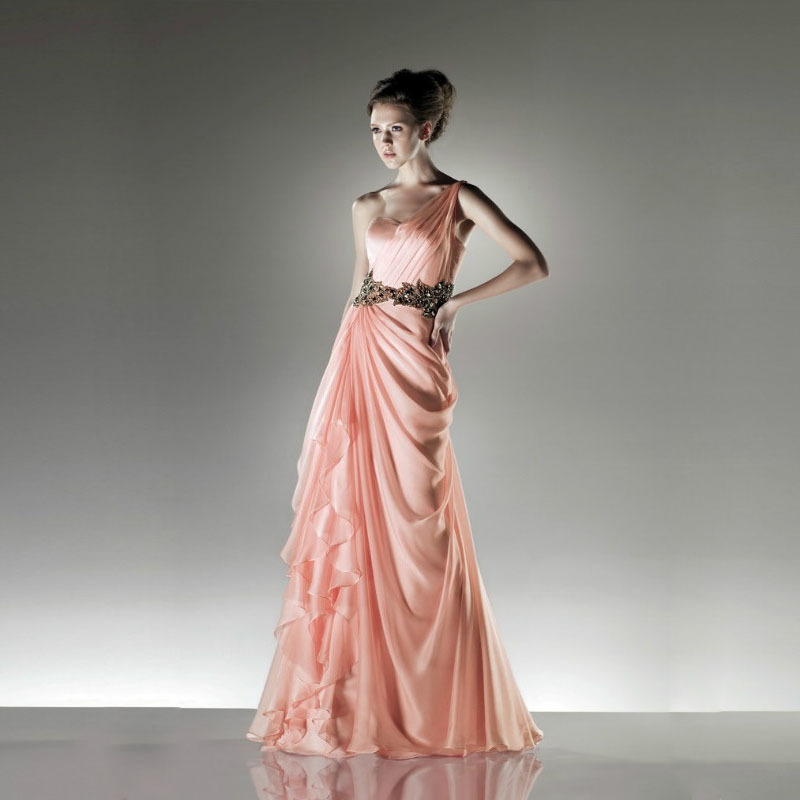 The Most Important Factor For Formal Dresses Dream Wedding