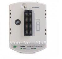 NEW TOP TOP3000 USB Universal Programmer MCU PIC AVR 51  free shipping