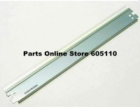 LaserJet 4200 4300 4250 4350 4000 4100 2100 2200 2300 2400 M4345 Drum Cleaning Blade/Wiper Blade, minimum 10pcs,5942A