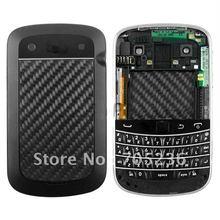 wholesale housing blackberry