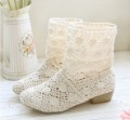 Freeshipping 2012 New Arrival Style Fashion Sandals Lady Shoes Flat heel  Cut-outs
