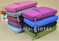 Free shipping New Travel Passport Credit ID Card Cash Holder Organizer Wallet Purse Case Bag