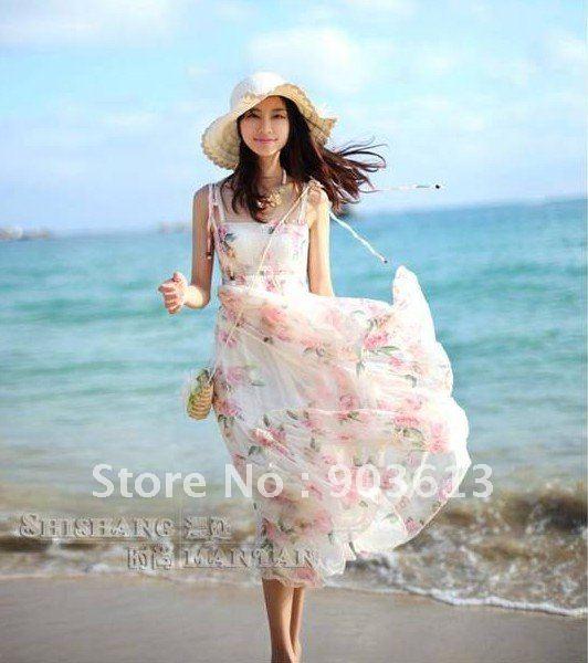 17 Best images about Beach on Pinterest | Boho hippie, White beach ...