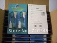 Насадка для зубных щеток EB20 heads4pcs EB20(SB20-4A)