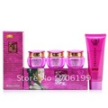 Dark spots removing --Da qing yao wang 3 in 1 , purple package