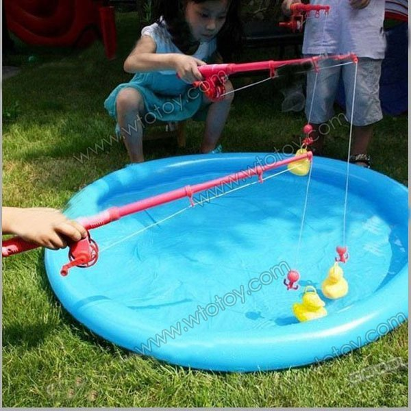 Game Pond Promotion Online Shopping For Promotional Game Pond On Alibaba Group