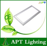 300*150*12 LED panel light  12W