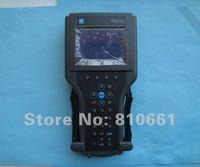 GM Tech-2 - OBD II Scanner