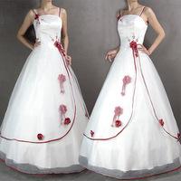 2012 sweet princess fashion classic a1102