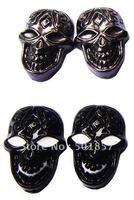 SB-EB140 skull earphone