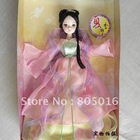 Кукла 29 Kurhn 1 , SKU899