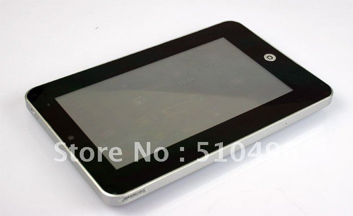 ePad-Google-Android-2-3-4GB-1GHZ-Camera-WIFI-3G-Tablet-PC-MID-PDA