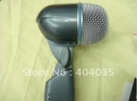 52A  Kick Drum Bass Mic Professional sound system 52A  Drum microphone