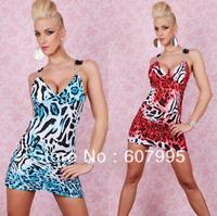 черный короткий рукав кружево тонкий кружевной хип популярные: Ультра-короткое платье 2363