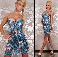 Женское платье : /2363