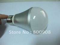 E27 8W LED Bulb Light 16 PCS  5050 SMD