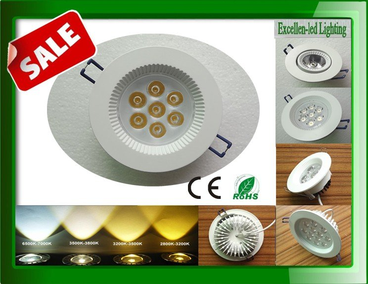 home ceiling fixture led ceiling light 12w lights for home restaurant dinning room lighting