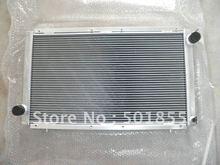 cheap alloy car radiators