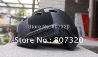Fast Style Base Jump Helmet Navy Seal ABS Shell Helmet PJ-BK free ship