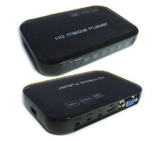 popular hdd media player hdmi