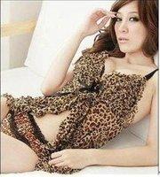Женская пижама ! 100% lounge