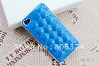 10pcs 4G 4S mobile for iphone sets of the shell sheepskin Chennai