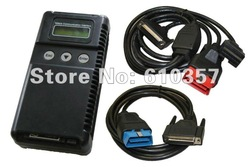 Diagnostic Tool Mut3 for Mitsubishi (CTP028)(China (Mainland))