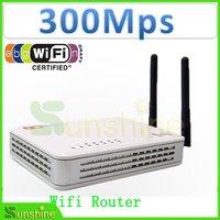 Портативный мини-tp-link tl-wr703n 150m беспроводной 3g маршрутизатор, снижается
