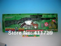 Supernova Sales western hero ranger cowboy play set hunting gun