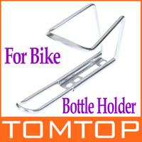 Фара для велосипеда OEM 5pcs/5 H8207 Freshipping Dropshipping