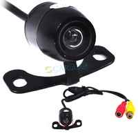 New Fashion 170''12V Night Vision Car Rear Camera View Reverse Backup 1690