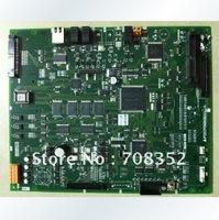 Mitsubishi Elevator Main Board P203758B00G03 P203758B00G02