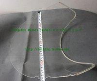Приводной ремень для мотоцикла SR250 original disassembly Shui goods camshaft bushing 2007051301534865