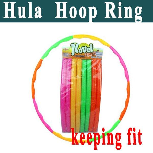 hula hoop winston salem nc