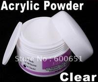 Гель для ногтей Professional 1/2oz UV Gel Set Nail Glue Cleanser Plus Wiper, HB4657