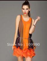 Женская одежда cheongsam /l /xl /xxl /xxxl /xxxxl