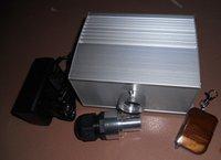 LEA-1101,10W LED light source;10W fiber optic illuminator;with remote controller