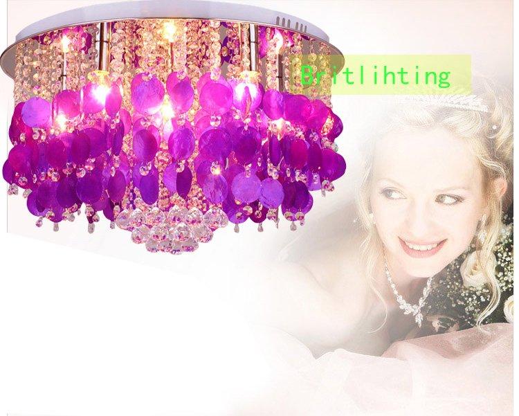 Lamp modern ceiling lighting for living room modern ceiling lamp for
