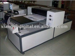 large format roland inkjet printer for EVA(China (Mainland))