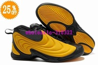 free shipping,wholesale cheap Air Flightposite shoes for men,newest arrival