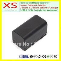 New BP-924, BP-927, BP-930, BP-930E, BP-930R Battery for CANON C2, DM-MV1, DM-MV10, E1, E2, E30, FV1, GL1, GL2, Optura, Pi