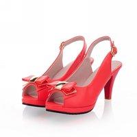 sport high help flat heel women shoes colid color total 5 colors cross straps flat bottom shoes Hwj-c01