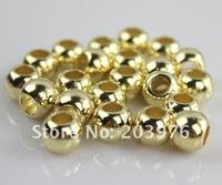 Соединительные кольца для ювелирных изделий 30pcs/= $2,27 + CCB , /061 SPA-061