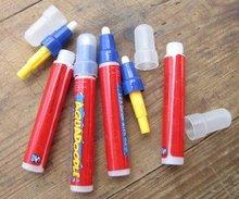 popular aqua doodle pen