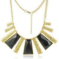 Браслет из бисера Bead Bangles Beads Shambala Bracelets Shamballa Jewelry 5pcs/lot