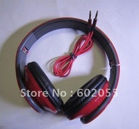 free shipping,high quality Headset  version without battery boxed headphones
