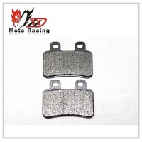 Fit for Motorcycle A262-FDB2208  Brake pads